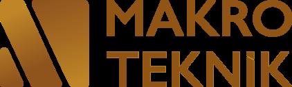 Makro Teknik